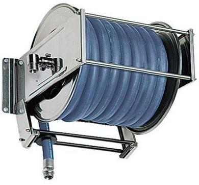 High Pressure Water Gun