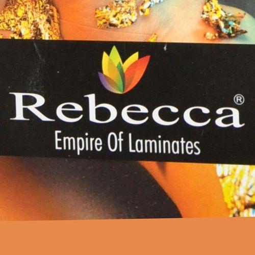 Rebecca Laminate Sheet