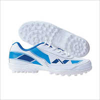 Cricket Running Shoes
