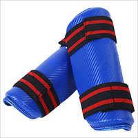 Cricket Leg Guard