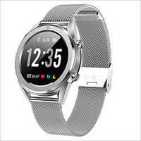 Multi Function Smart Watch