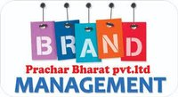 Online Brand Management Services