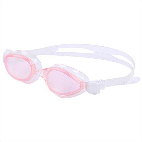 Designer Swimming Goggles