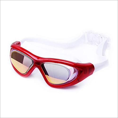 Indoor Swimming Goggles