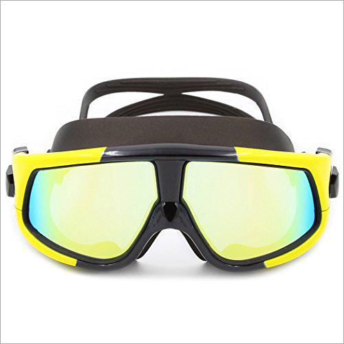 Scuba Diving Goggles