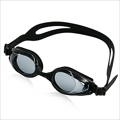 Outdoor Swimming Goggles