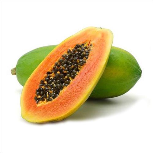 Indian Fresh Fruits