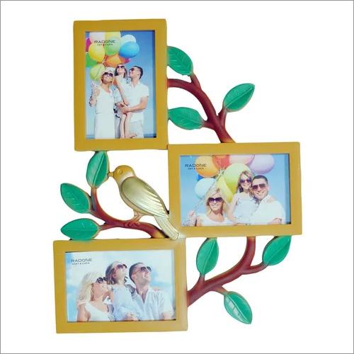 Promotional Photo Frame
