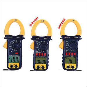 Measuring Equipment & Tools - Non Sparking