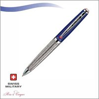 SWISS MILITARY PEN