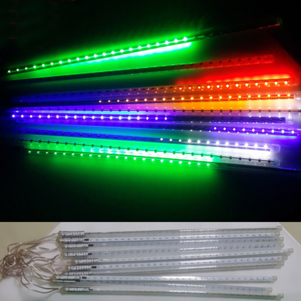 LED Rain Drops Light