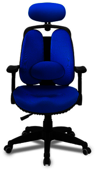 Inno Health Revolving Chair