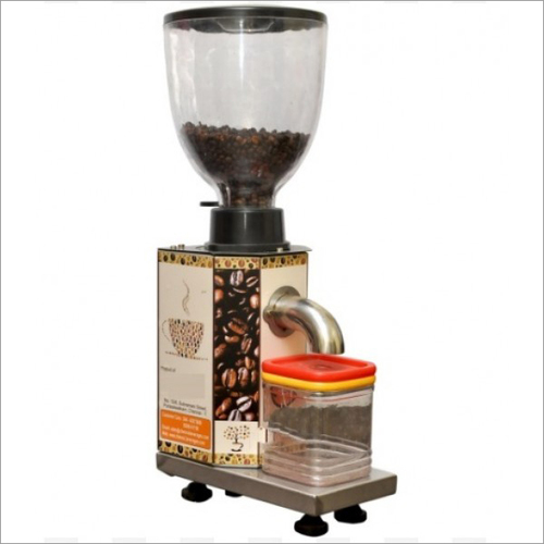 1Kg Coffee Grinder