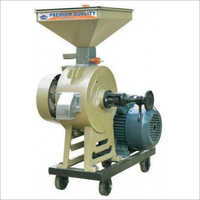 10 kg Stone Type Coffee Grinding Machine