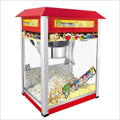 PopCorn Machine 250g