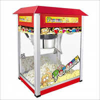 Pop Corn Machine 250G