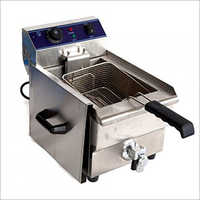 Deep Fryer 20Ltr Single Electric
