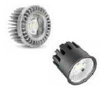 LED Modules (Spots)