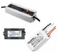 LED Drivers (Non Dim)