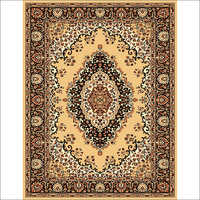 Maharaja 601 Burber Synthetic Carpet