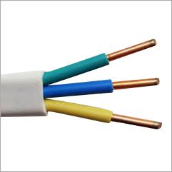 Copper Multi Strand Cable