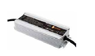 Pro LED Constant Voltage 24V Driver
