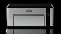 Epson Printer M1120