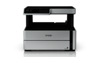 Epson Printer M2140