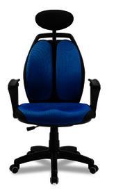 New Trans Revolving Chair