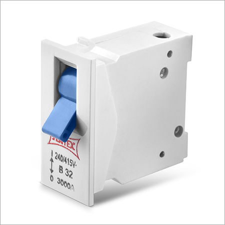 KALVIN-16A. 2-WAY SWITCH