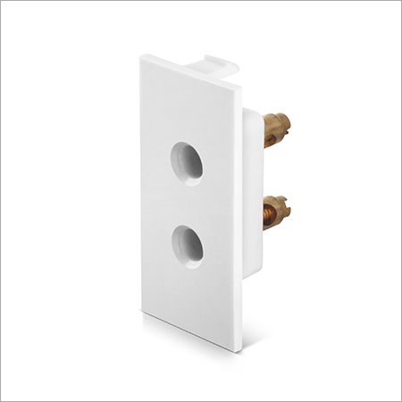 KALVIN- 16A BELL PUSH Switch 2M (DURA)