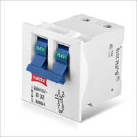KALVIN-06A 1-WAY SWITCH