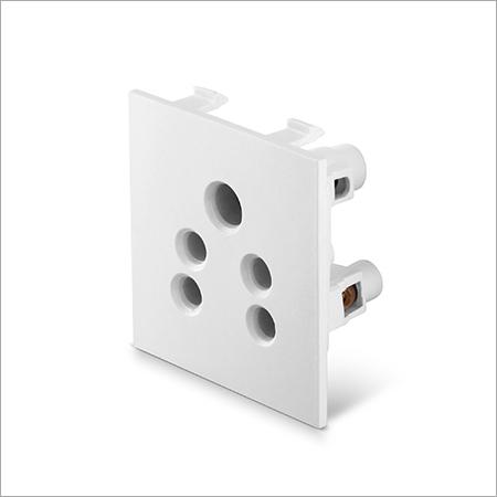 Multi Socket 7442