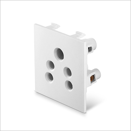 Multi Socket 7442
