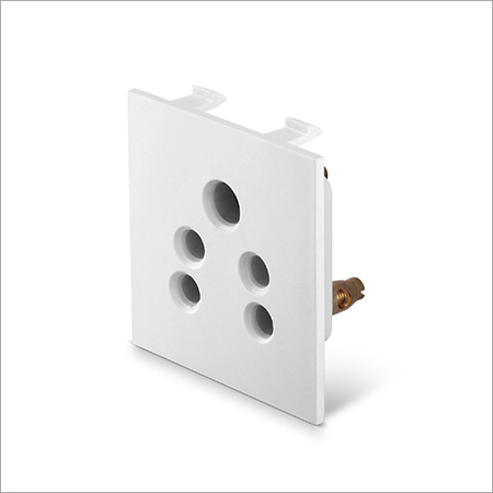 KALVIN-16A. MULTI SOCKET