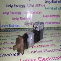 BERGER LAHR SERVO MOTOR IFA61/2CAN-DS/3DC-B41/O-001RPP41