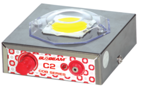 C-2 Led Emergency Lights