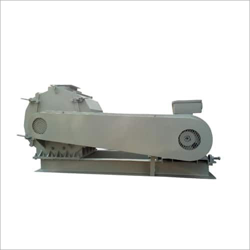 Automatic Screw Press