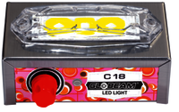 c-18 Rechargeable Emergency light