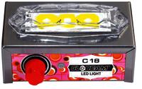 c-18可再充电的应急灯