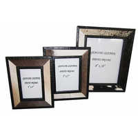 Photo Frame Set Of 3