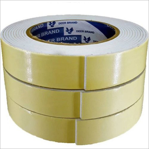 Foam Packaging Tape