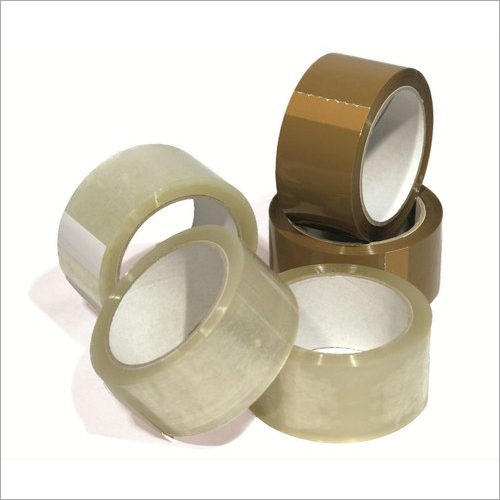 Packing Self Adhesive Tape