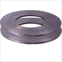 HOOP Iron Box Strapping
