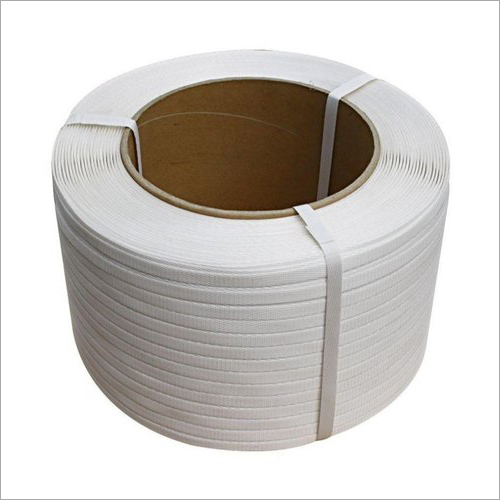 Printed PP Plastic Strapping Roll