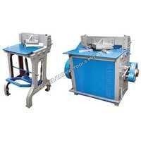 notching machine manufacturer