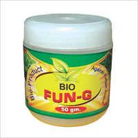 Bio Fun-G Insecticide