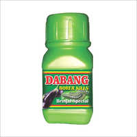 Dabang Borer Killing Insecticide