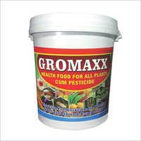 Gromaxx Pesticide