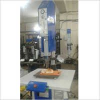 Ultrasonic Sweet Cutter Machines